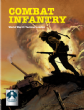 Combat Infantry WestFront 1944-45